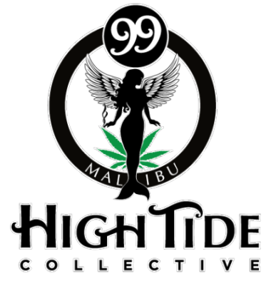 HIGHT TIDE COLLECTIVE