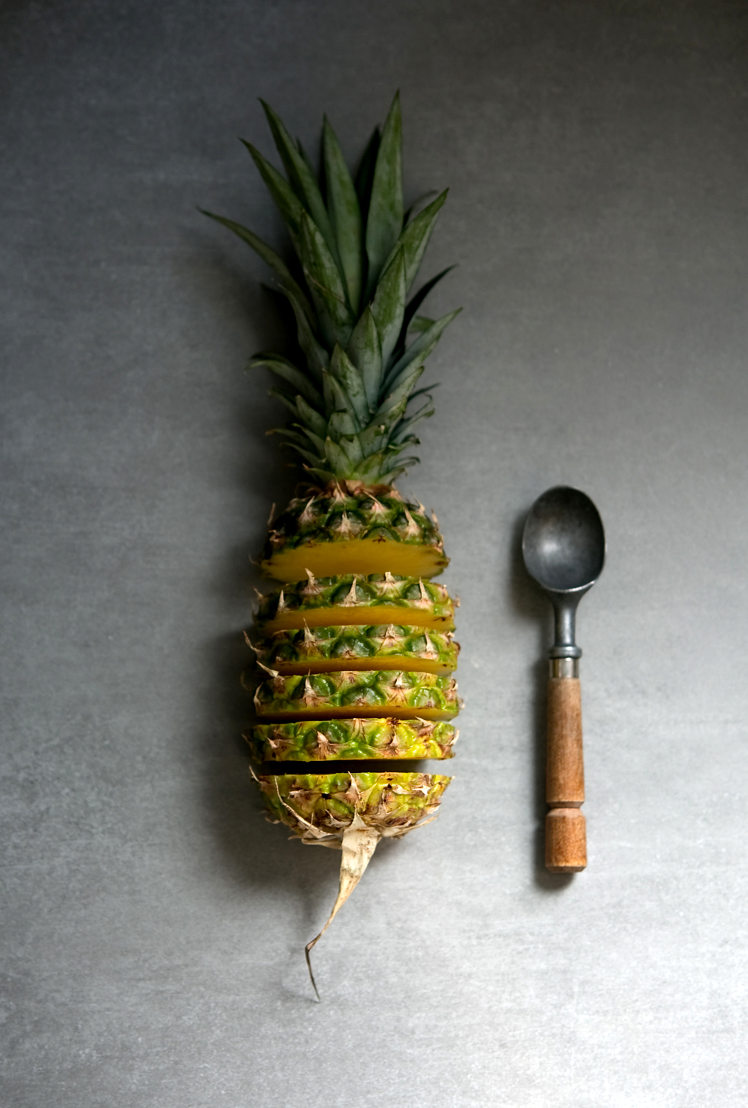 pineapple-test.jpg