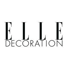 elle decoration.jpg
