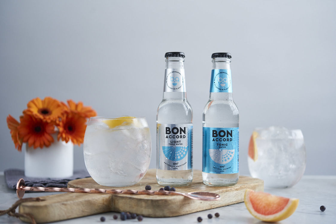 BON-ACCORD-tonic-new-brand.jpg