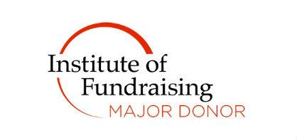 major-donor-website-logo-ps.jpg