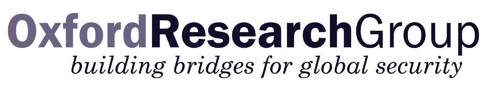 Oxford-Research-Group_Logo_1650x309.jpg