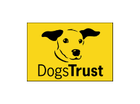 Dogs-Trust-Logo-ps1.png