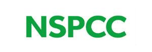 nspcc-ps1.jpg