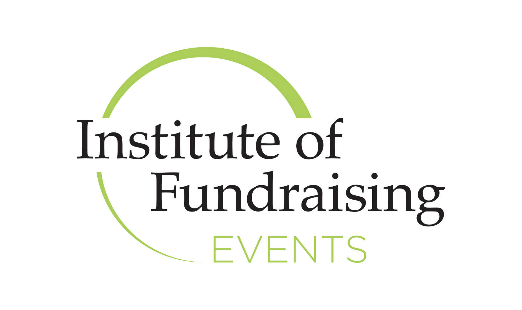 3iof-events-logo-rgb-ps.jpg