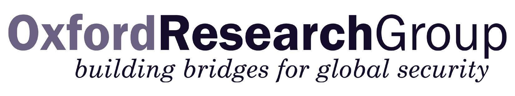 Oxford-Research-Group_Logo_1650x309.jpg