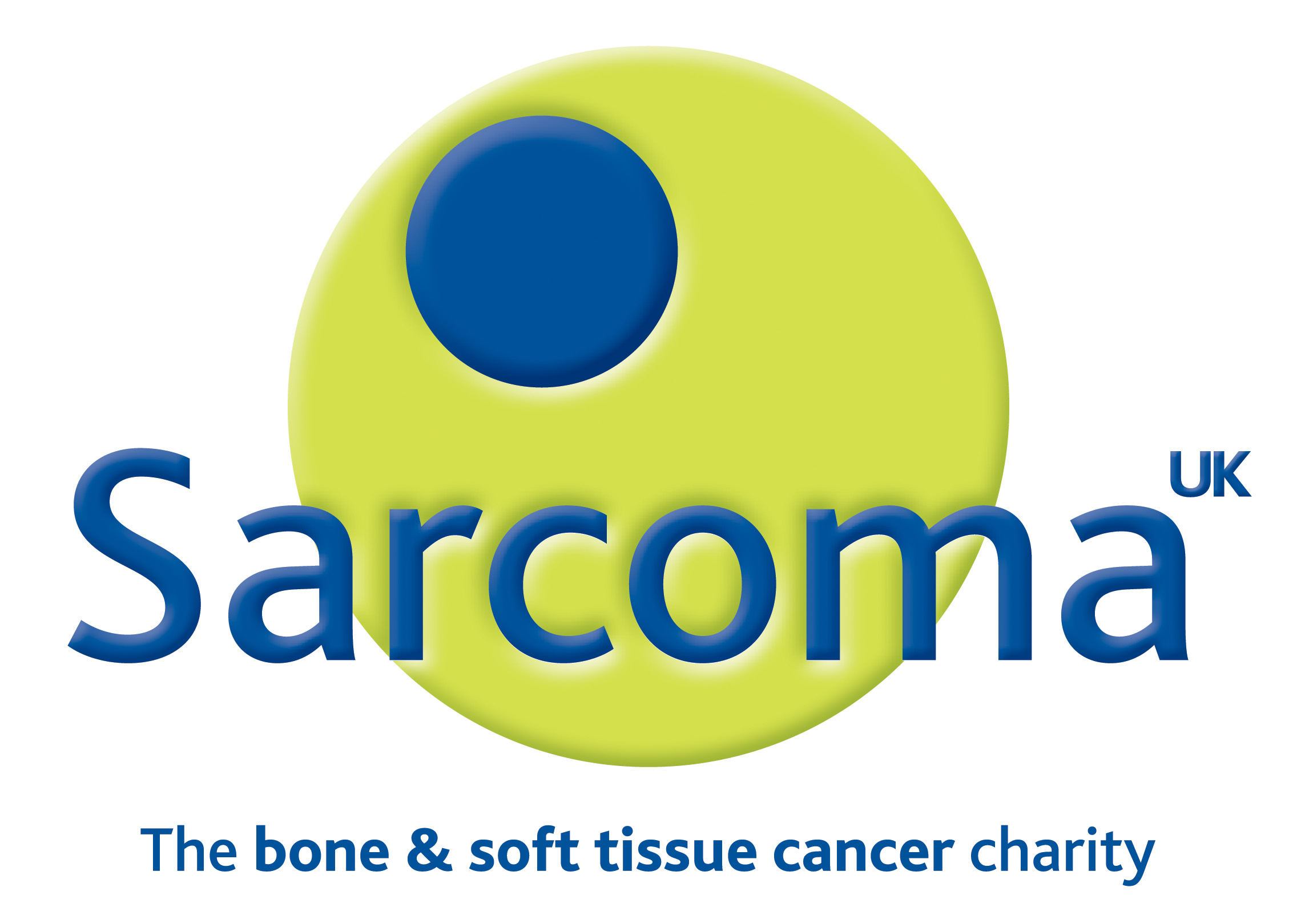 Sarcoma-UK.jpg
