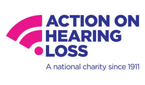 action-on-hearing-loss 2.png