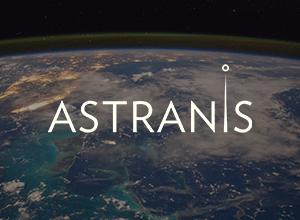 Astranis placeholder