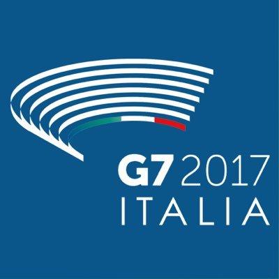 G7IT.jpg