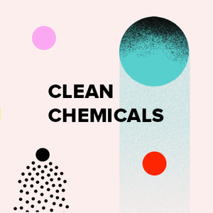 clean-chemicals.png