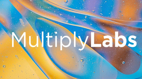 company_covers_MultiplyLabs.jpg
