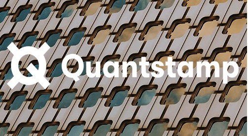company_covers_Quantstamp.jpg