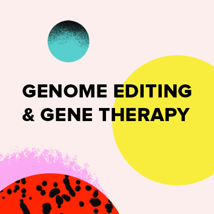 genome_editing.png