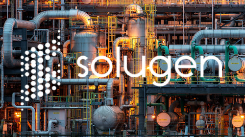 solugen image copy 2.jpg