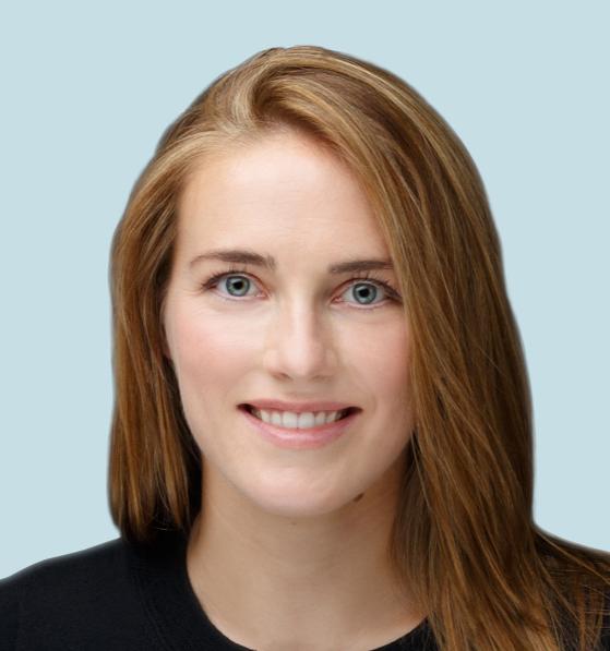 Megan-Blewett-Vertical.jpg