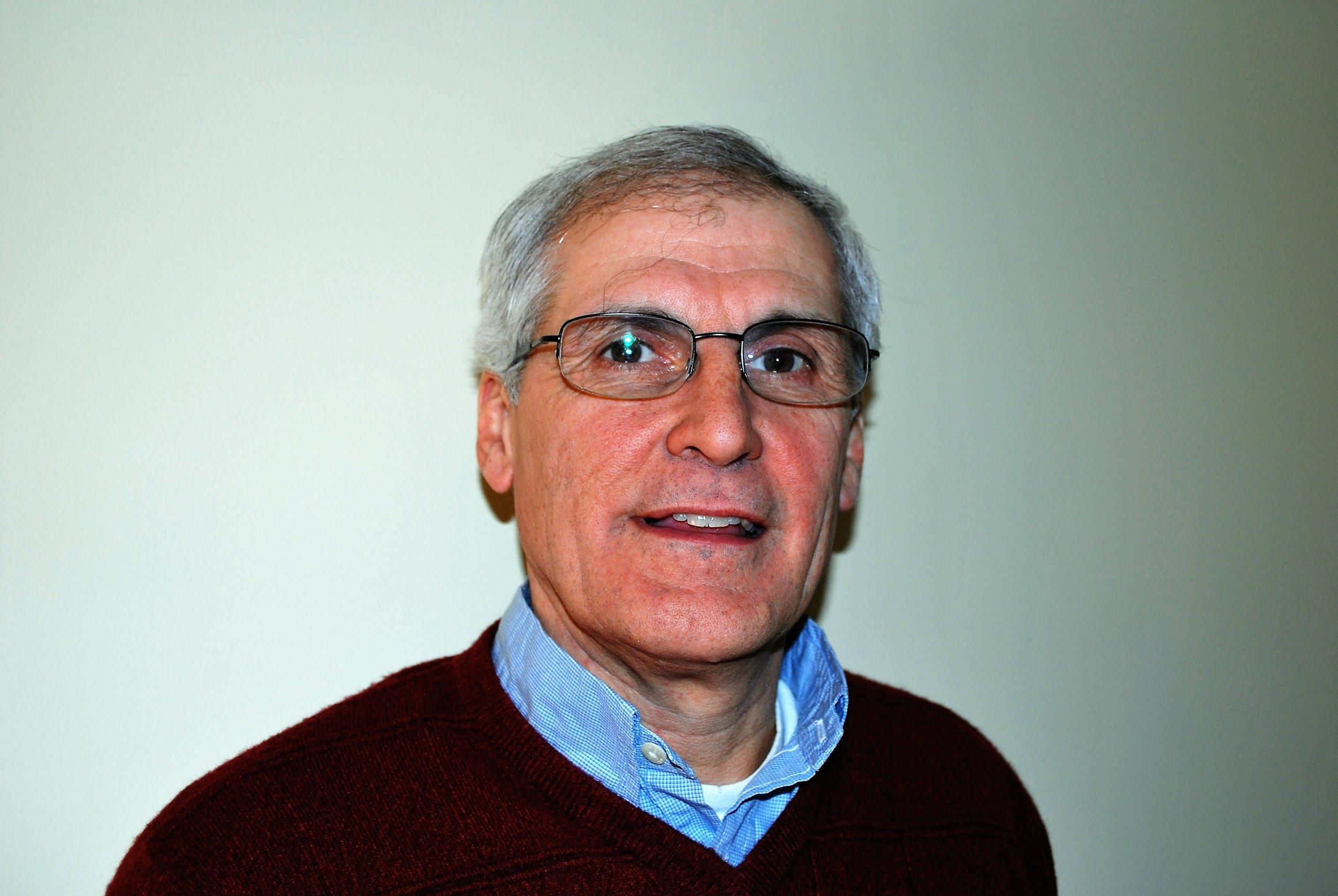 Alan Apperson (002).JPG