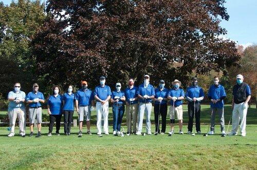 2020_YMCA_GolfClassic.jpg