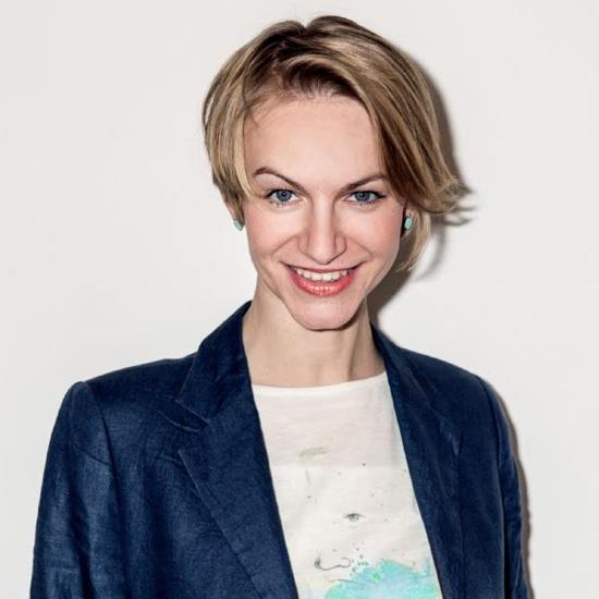 Ulrike_Haupt.png