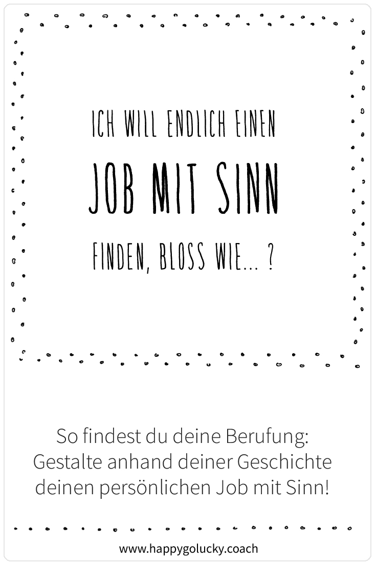 Job mit Sinn.jpg
