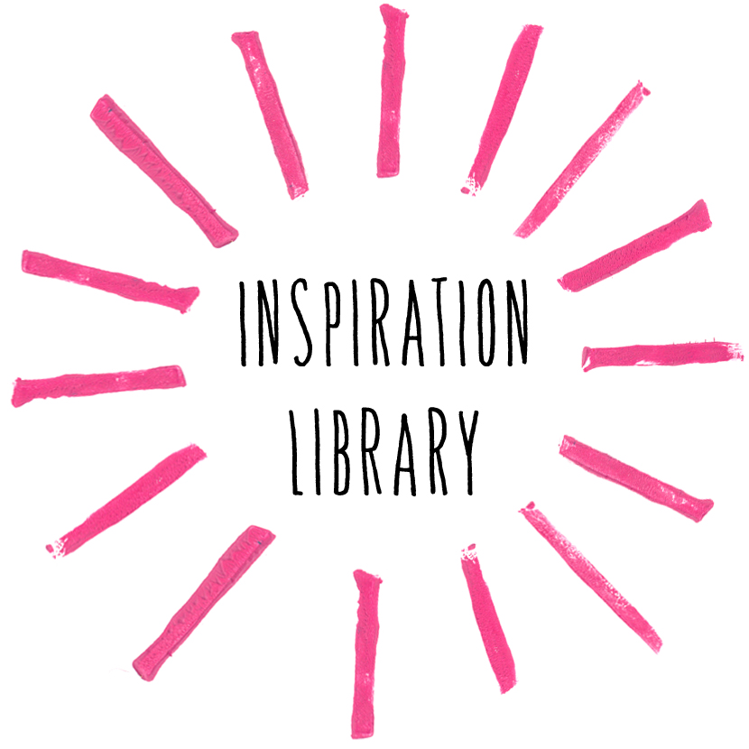 Inspiration_Library.jpg