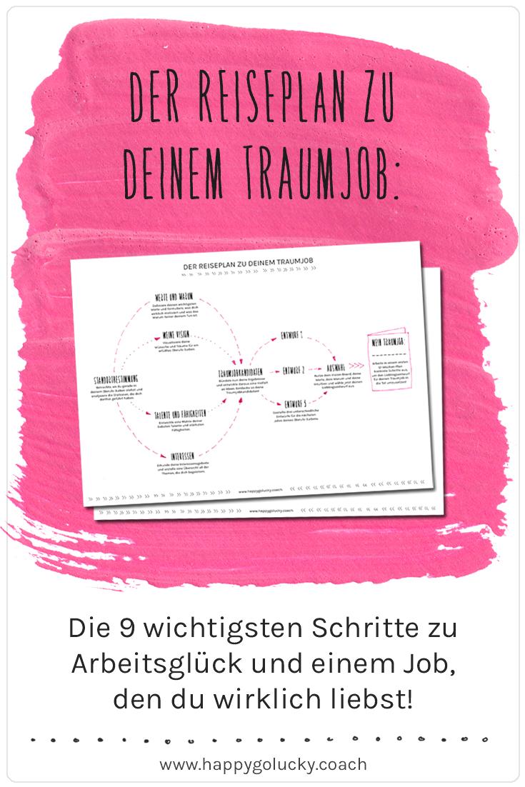 Reiseplan zum Traumjob 03.jpg