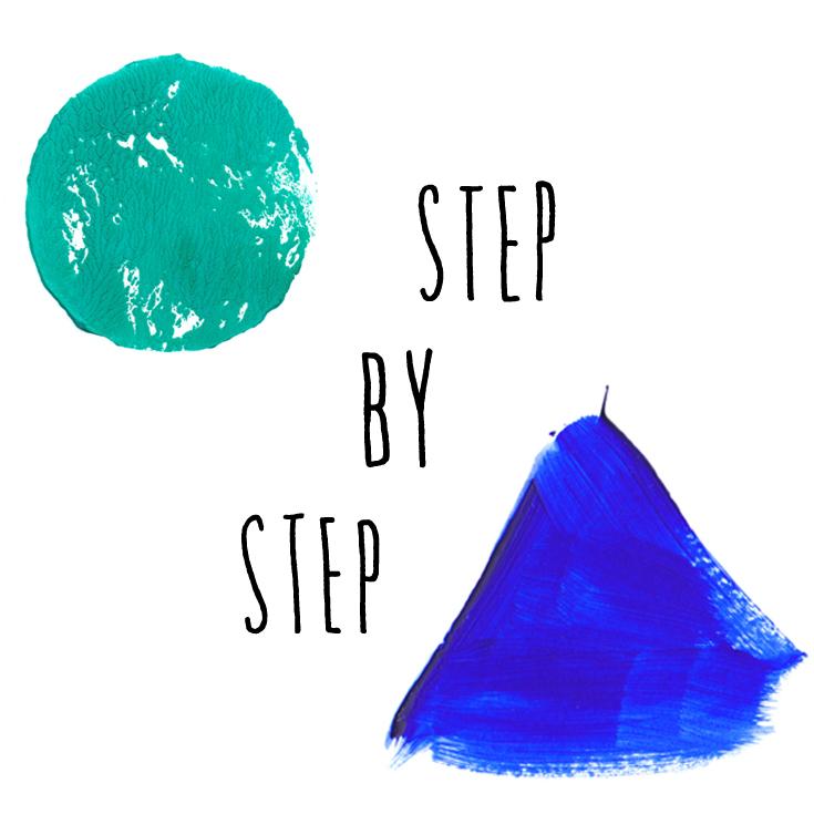 STEP_BY_STEP.jpg