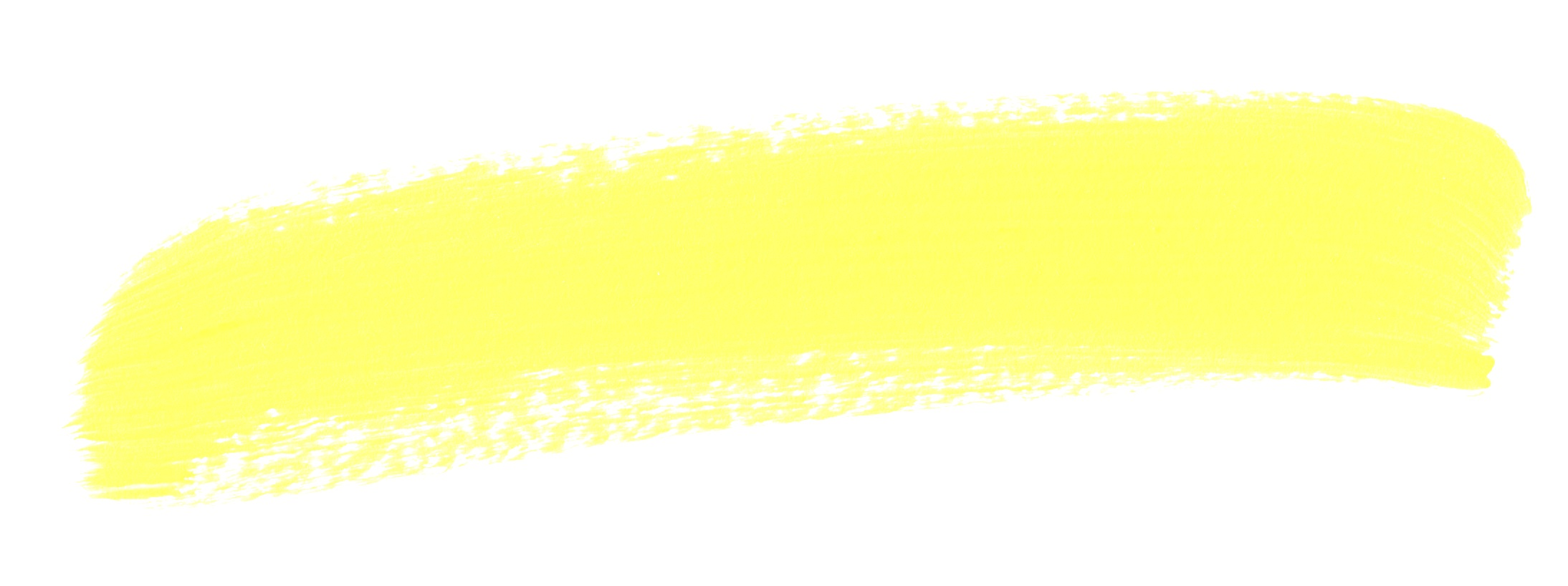 Swoosh_gelb_01.jpg