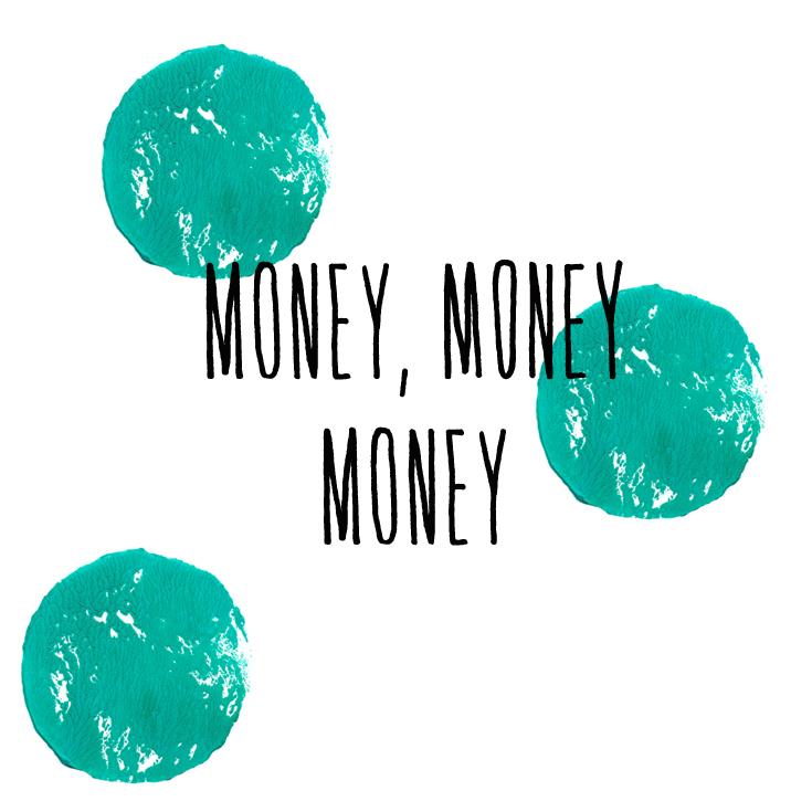 MONEYMONEYMONEY_Interview_Ines_Hecker.jpg
