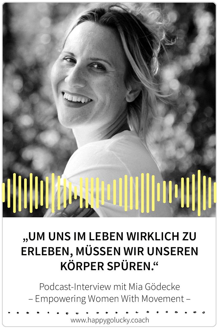 Pin_Interview_MiaGoedecke.jpg