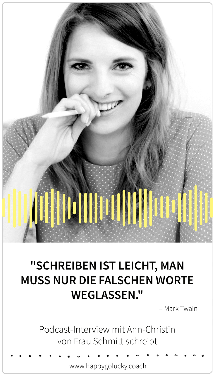 Pin_Interview_AnnChristin.jpg