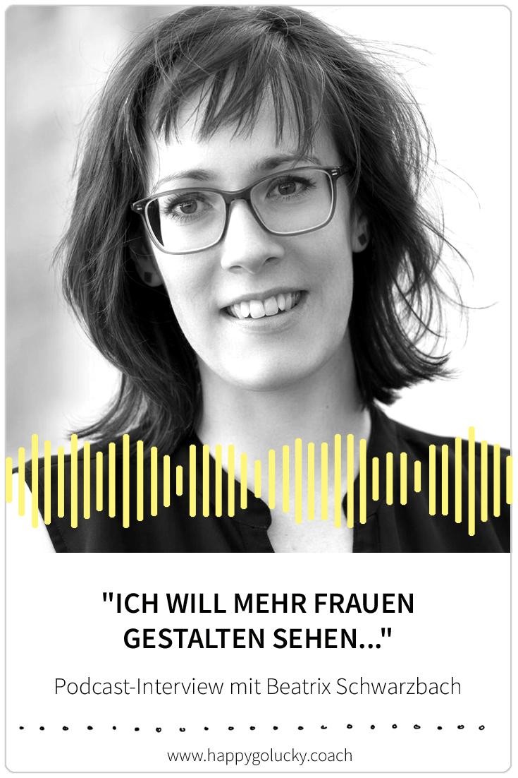 Pin_Interview_BeatrixSchwarzbach.jpg
