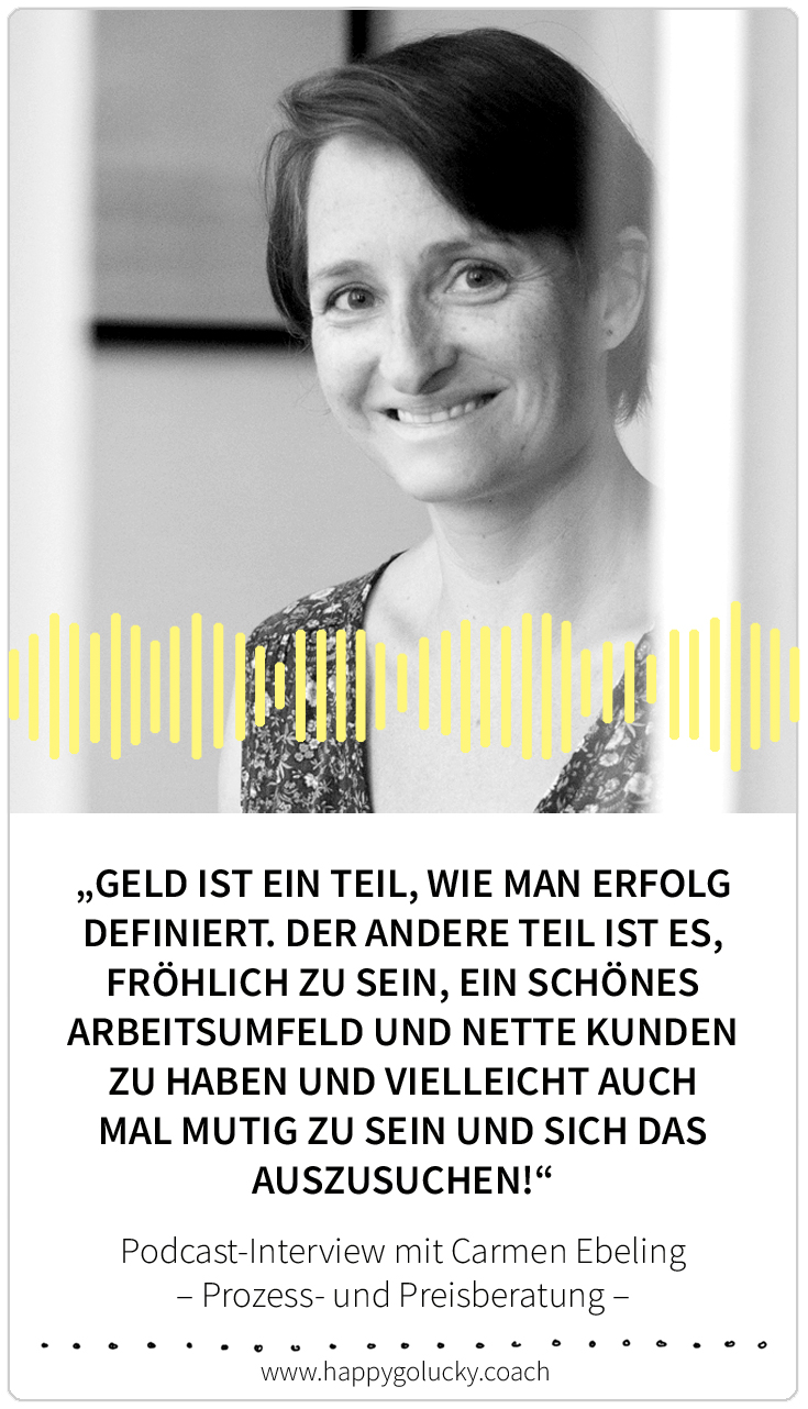Pin_Interview_Carmen_Ebeling.jpg