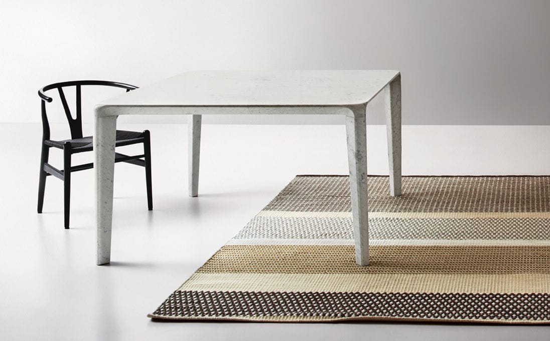Neos Dining Table  -  Inquire