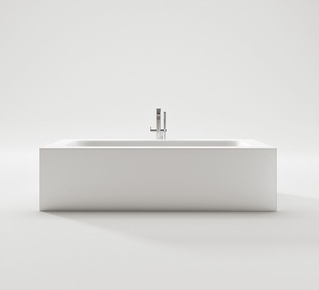 Equal Bathtub  - Inquire