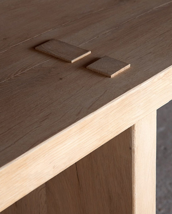 Minimus Table detail  -  Inquire