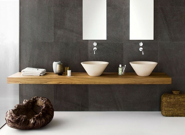 two-mirror-double-sink-vanity-design.jpg