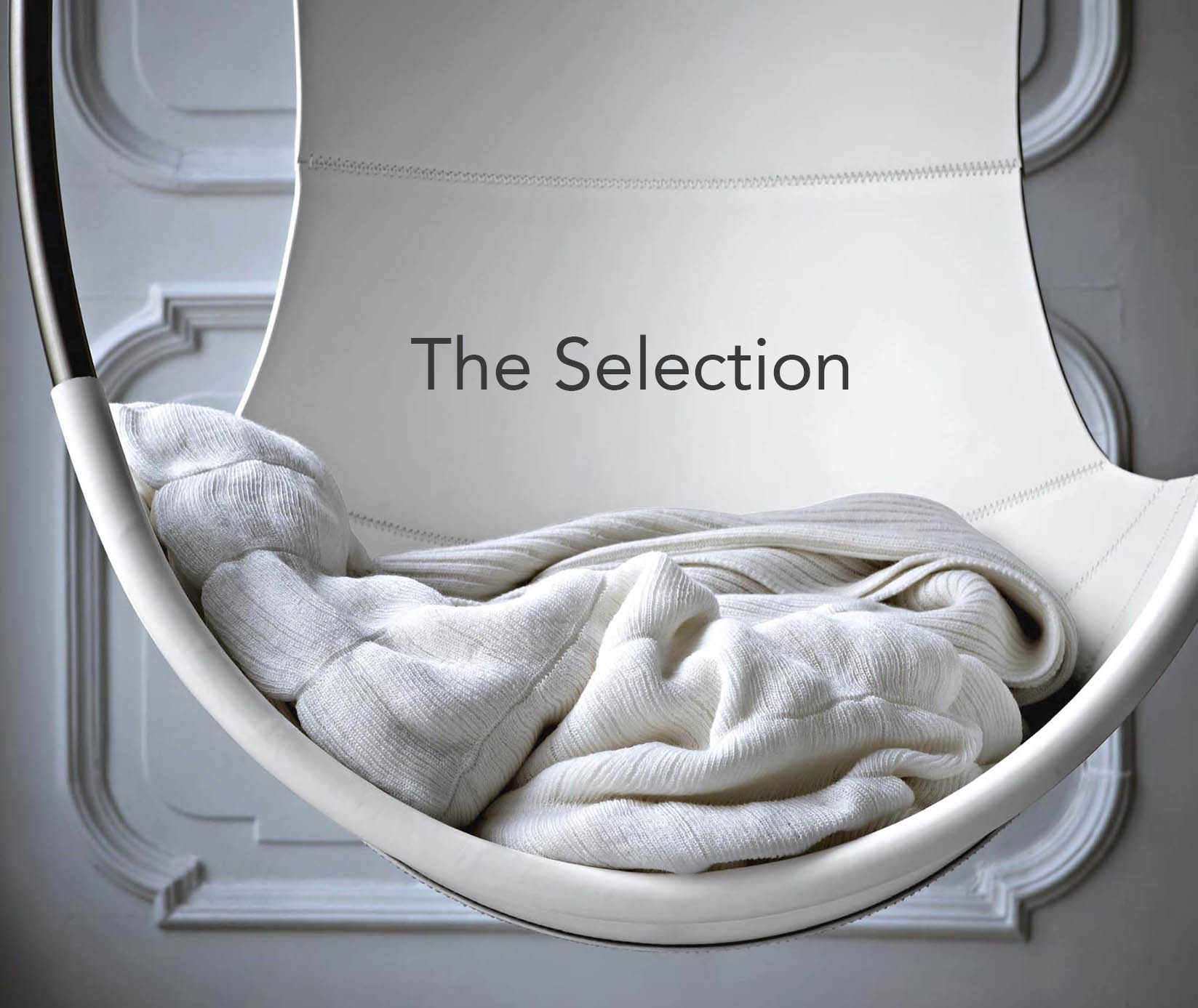 SelectionsDC.jpg