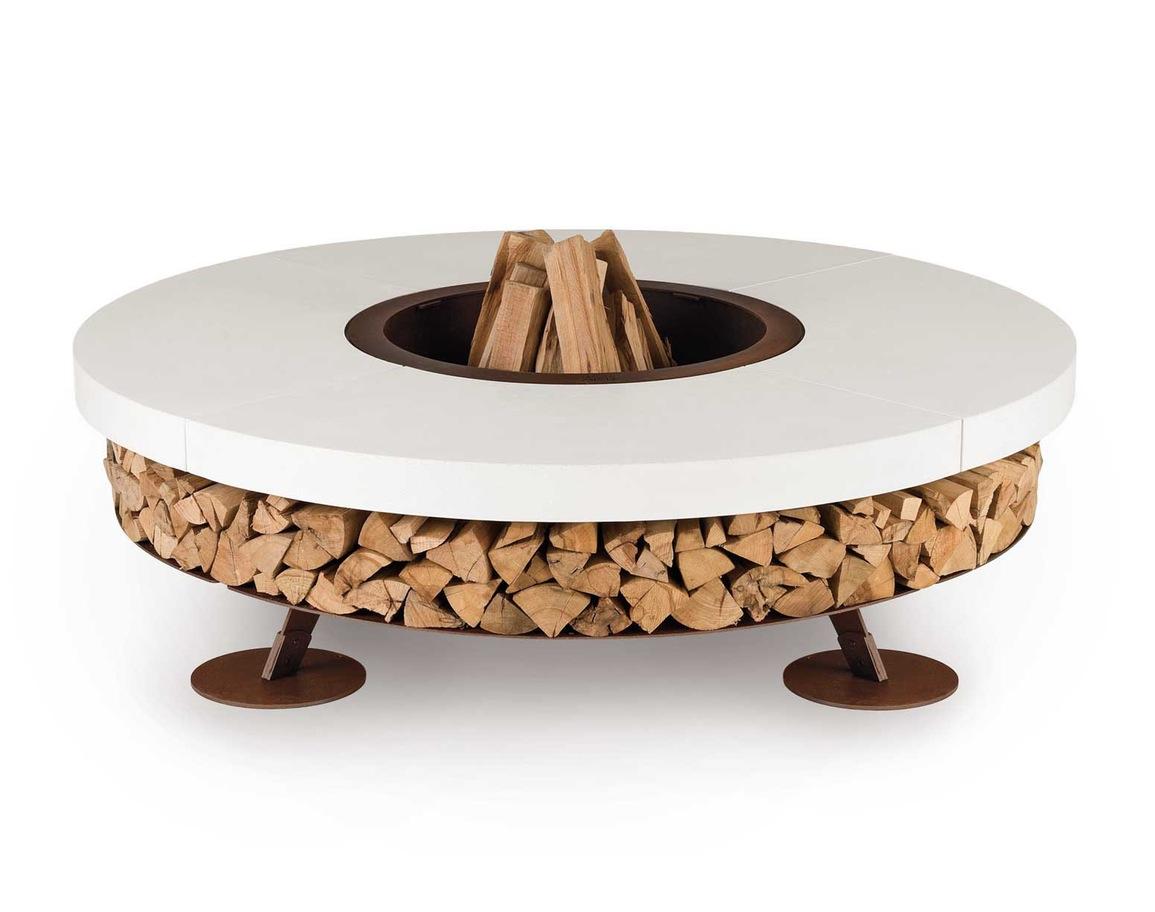 design-collectif-4-ak47design-ercole-fire-pit-furniture-accessories-2-concrete-metal.jpg