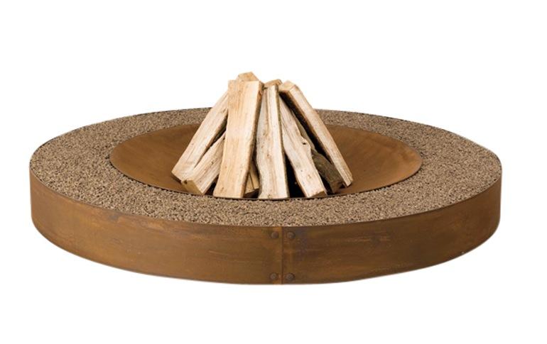 design-collectif-4-ak47design-zen-fire-pit-furniture-accessories-2-metal-natural-material.jpg