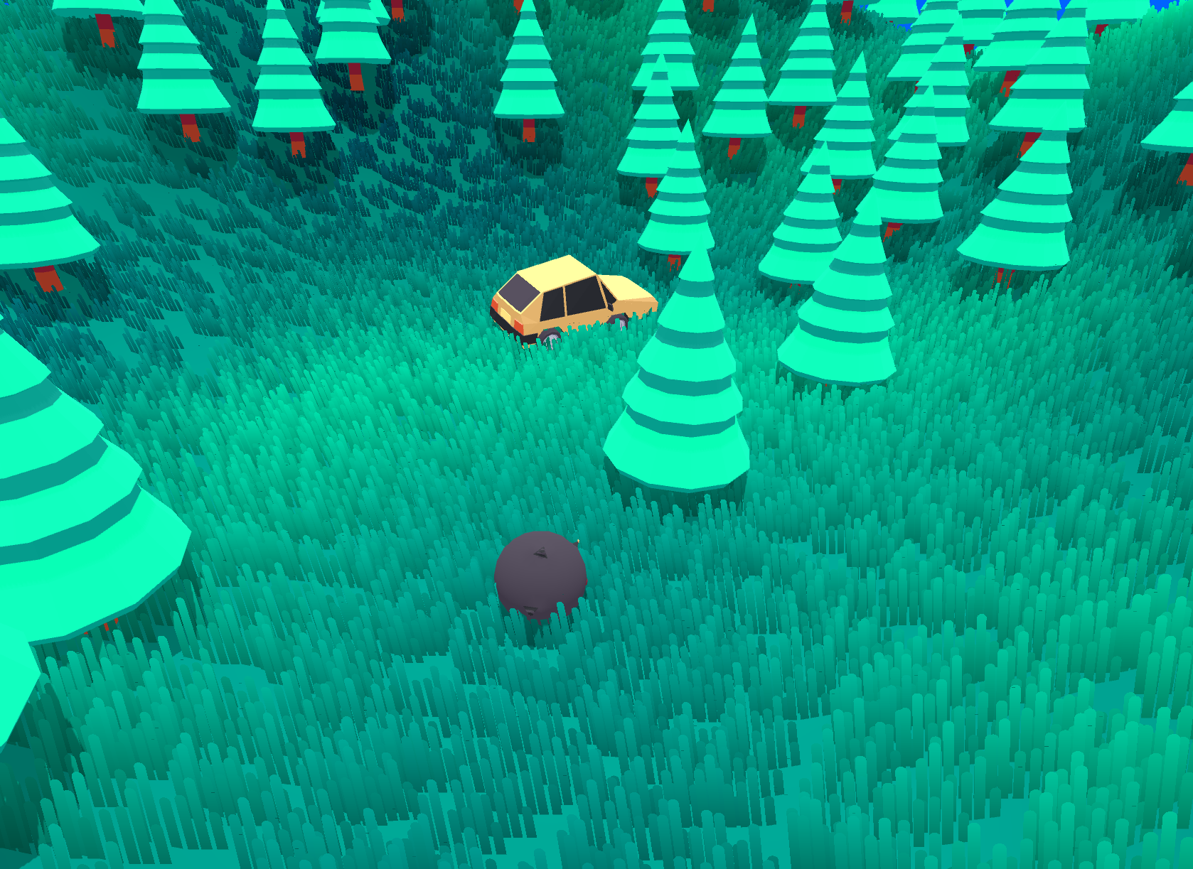 wip forest.PNG