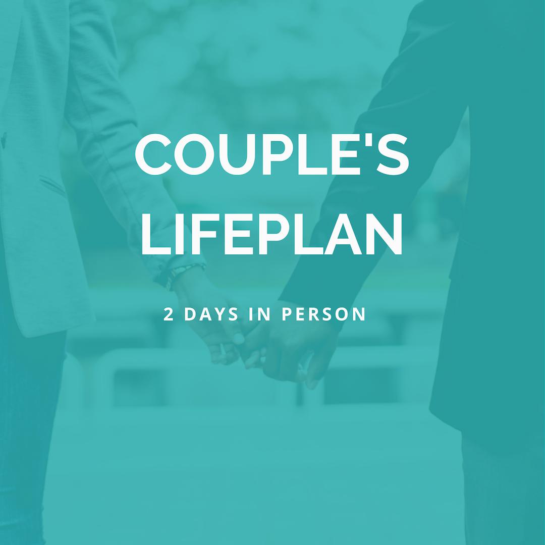 Couples LifePlan Intensive from LifePlan NYC.jpg