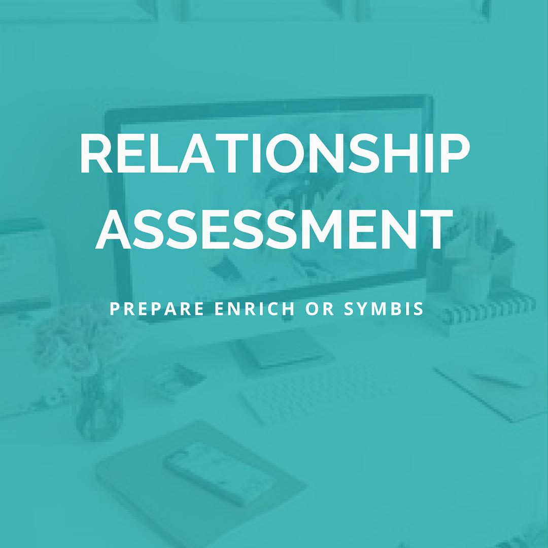Prepare Enrich Relationship Assessment.jpg