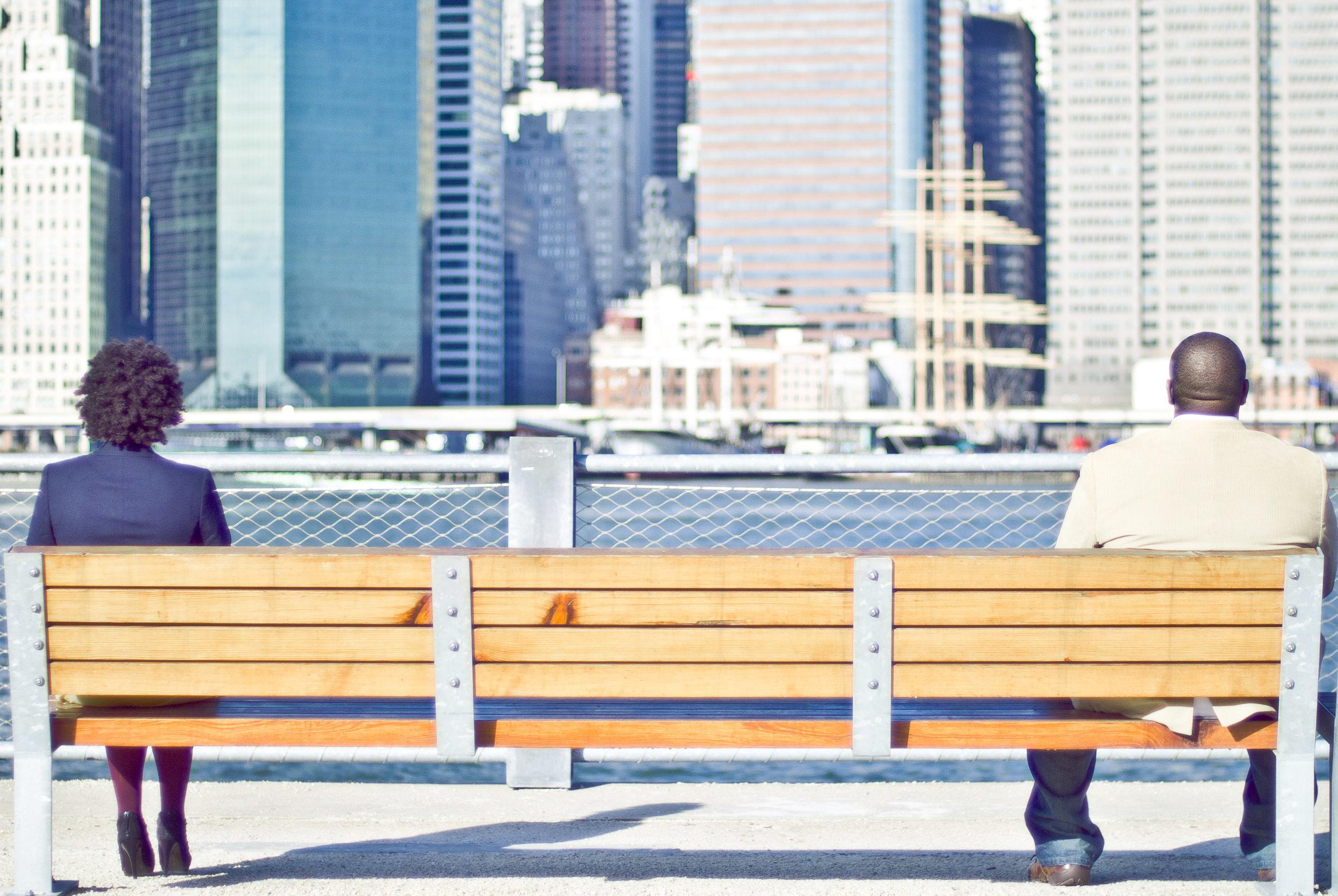 Marriage Kickstart - Premarital Counseling New York or Atlanta.jpg