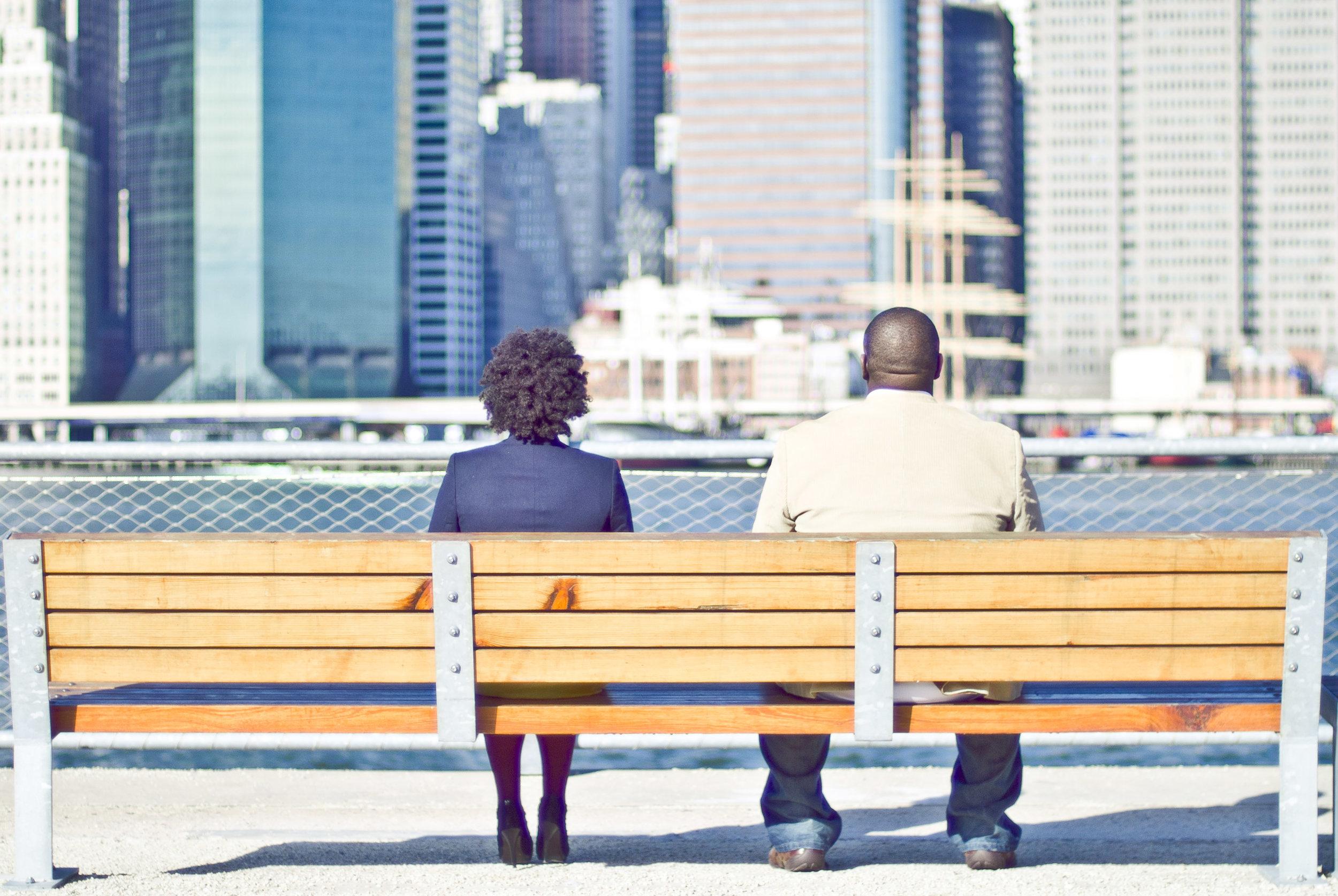 Relationship Assessment - Premarital Counseling New York or Atlanta.jpg