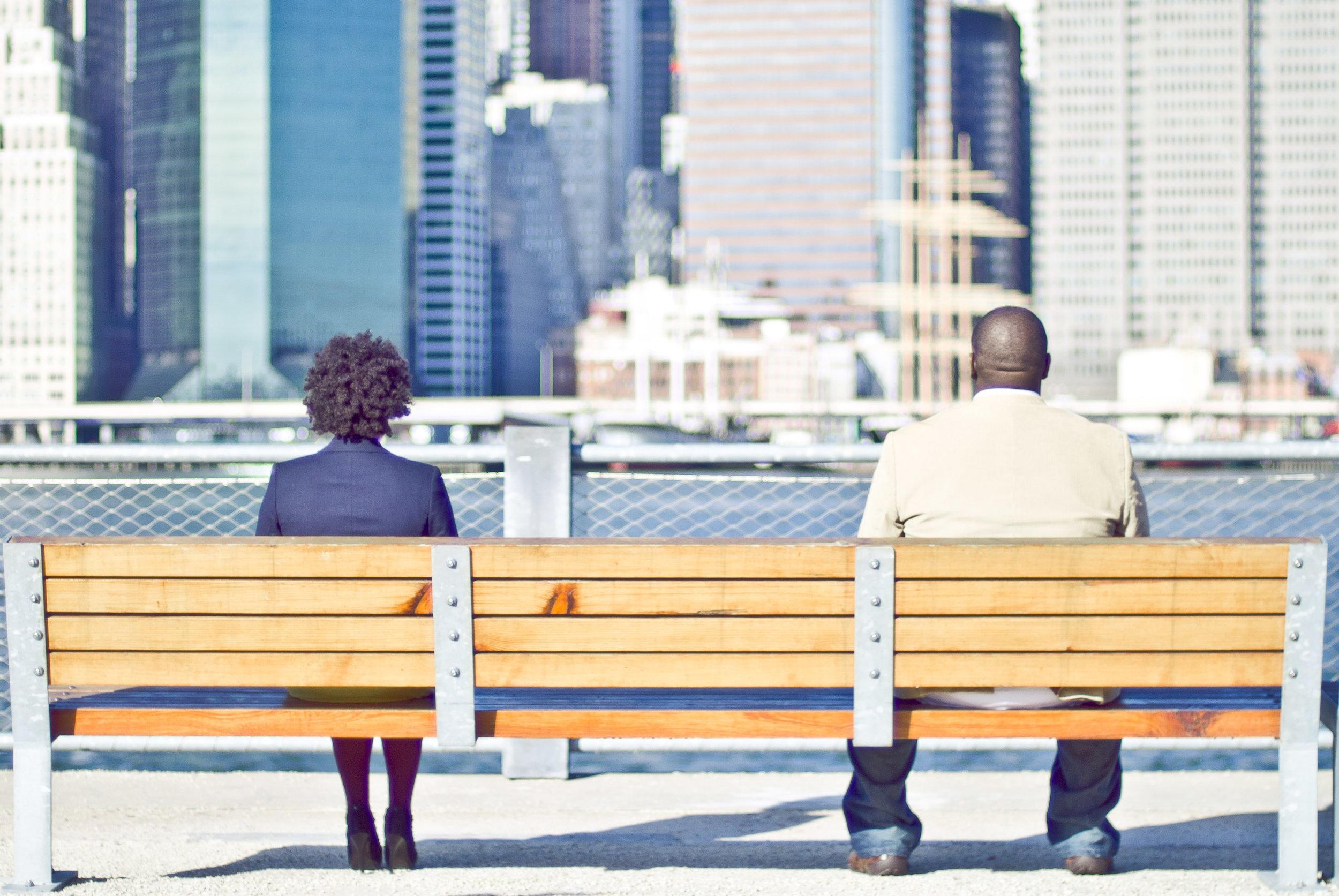 Marriage Prep Private Coaching - NYC or Atlanta.jpg