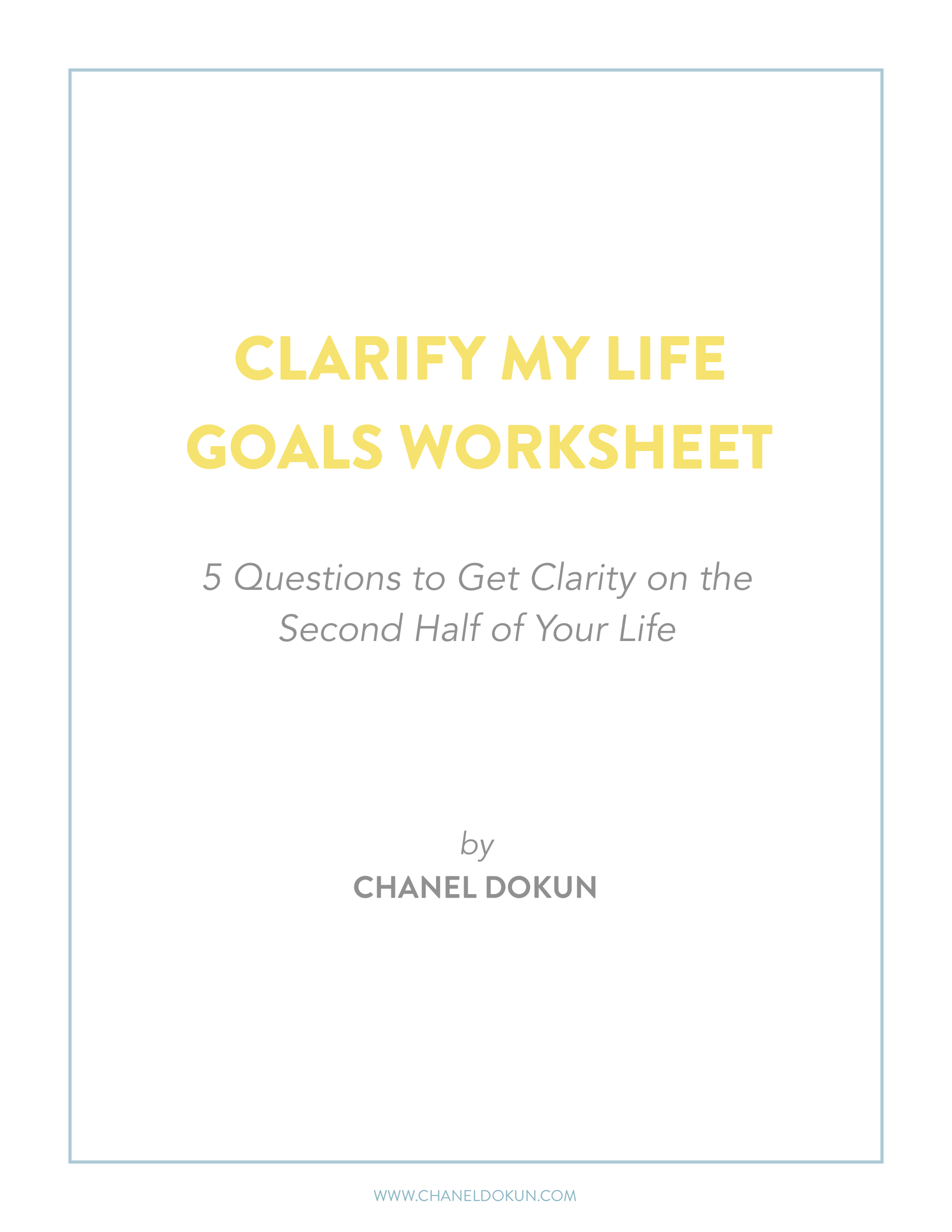 Clarify My Life Goals Worksheet (thumb).png