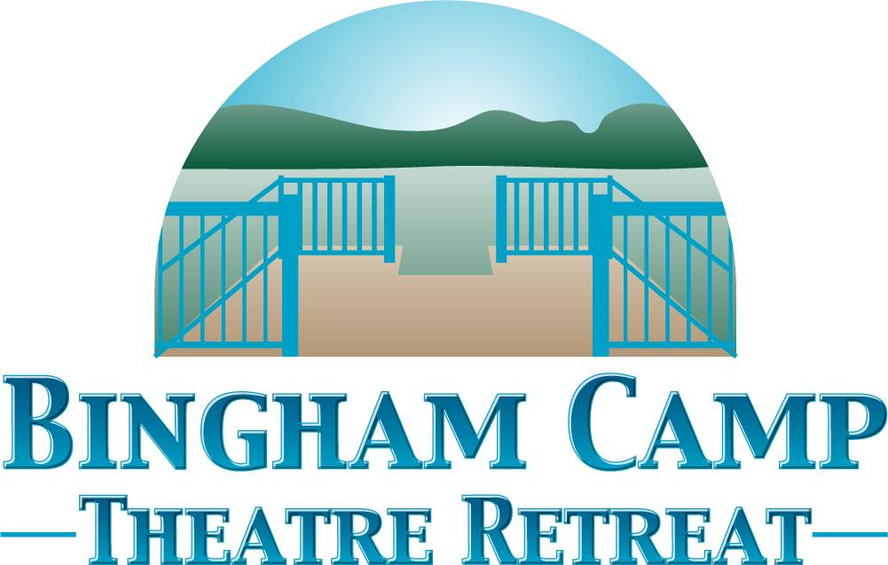 Bingham Camp Theatre Retreat