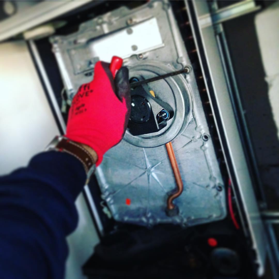thebeardedplumbingco-intergas servicing