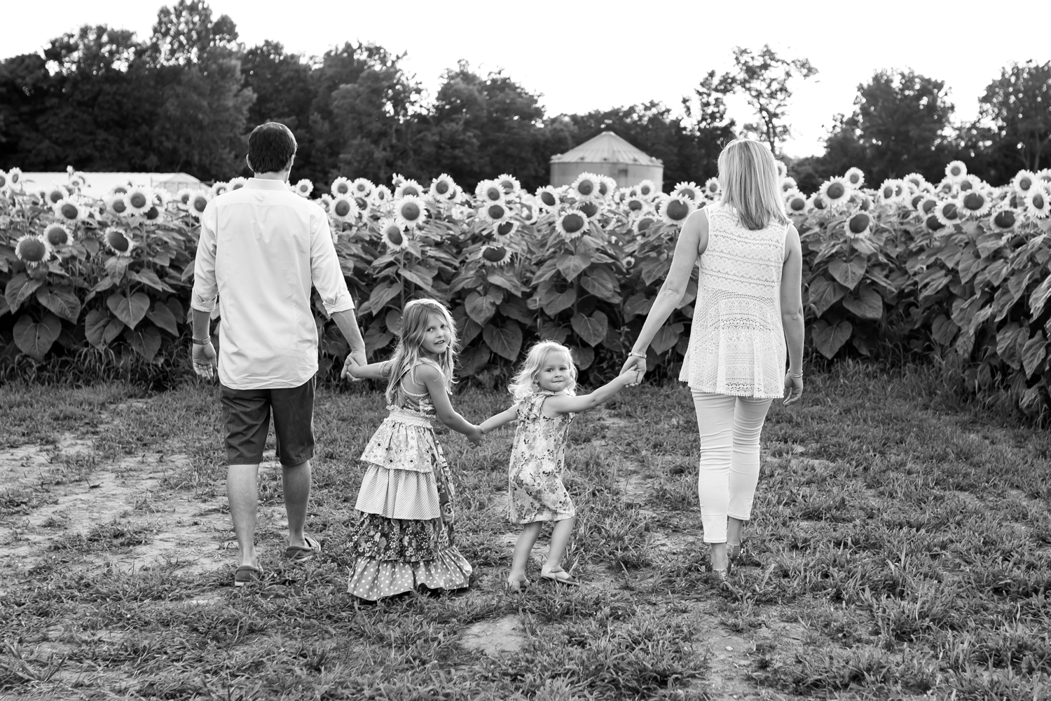 2017 Brentlinger Indianapolis Family Photography SS-5.jpg